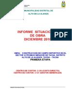INFORME situacional dic 2010 OK.docx