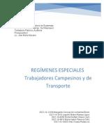 Trabajadores Campesinos y de Transporte.docx