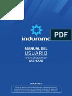 manual_ASI-122A Final.pdf