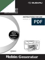 subaru-generator-rgd3300h-rgd5000h-owners.pdf