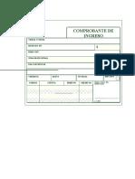 COMP INGRESO.docx