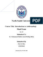 ant-101-final-exam-assignment.docx ziad
