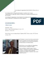 La-théorie-de-Michel-Crozier.docx