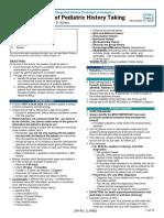 02 PEDIA250[5] Pediatric History Taking.pdf