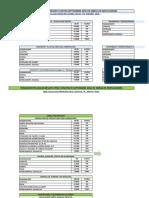 APU-OP-ESTRUCTURAS-1-2-SANITARIASELECTRICAS