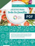 recetario_cgnsf_03(1).pdf