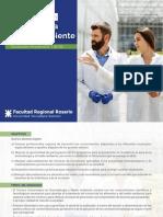 Folleto-Bromatologia