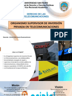 12 OSIPTEL.pdf