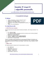 semaine+4+leçon+2+-+adjectifs+possessifs (1)