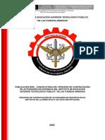 PUBLICACIÓN WEB-CONVOCATORIA 2020-II (4)