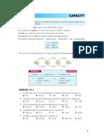 further measurements.pdf