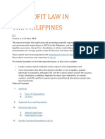 Philippines-Note-August-2019