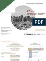 Cuadernillo_Programa_Coloquio2019a (1).pdf