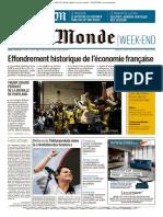 Le_Monde_-_01_08_2020.pdf