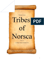 Clans-of-Norsca