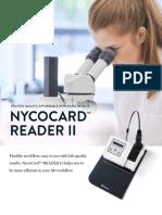 10003977 v4 Nycocard Reader Lab Sell Sheet APAC