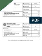 Fernanda 43115224877-IRPF-2020-2019-retif-darf1quota