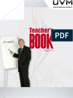 Teacher´s Book-Region-sur-Autorizado V2-ago2015.pdf