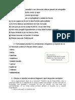 Scrierea corectă + textul narativ literar 15-16 iulie 2020.docx