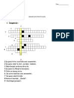 semne_de_puctuatie.doc
