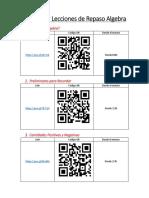 1. Videos y Lecciones de Repaso Algebra.pdf