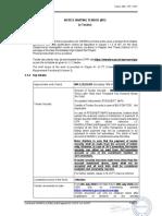 Tendernotice_1 (6).pdf