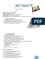 proiect_didactic_iarna.doc