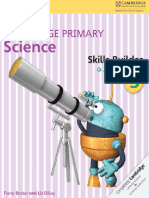 Cambridge Primary Science Skills Builder 5.pdf