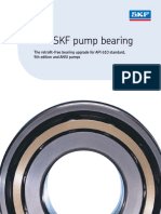 0901d19680056c35-Pump-bearing-brochure.pdf
