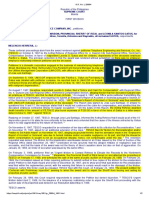13 TESCO VS WCC.pdf