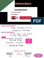 Termoquimica Virtual-final [Autoguardado] (1)