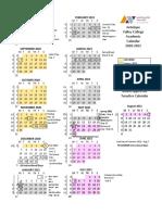 AVC-Academic-Calendar-20-21-Original-BOT-Approved-Tenative-Calendar