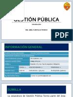 GP-Introducción.pptx
