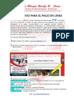 INSTRUCTIVO-PSE LLINAS 2020 PDF.pdf.pdf