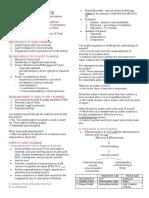 Lesson 5 - Audit Planning.docx