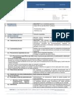 Hoja-tecnica-halatal.pdf