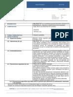Hoja-tecnica-halatal-kt.pdf