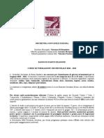BANDO-AUDIZIONI-OGR-2020-21.pdf