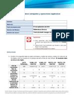 O_TERMINOS SEMEJANTES.docx