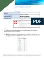 PORCENTAJES Y REGLA DE TRES.docx