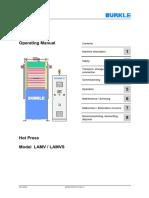 Operating manual Buerkle LAMV.pdf