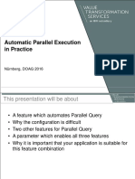 2016-db-peter_heumel-automatic_parallel_execution_in_der_praxis-praesentation.pdf