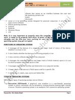 ICT SKILLS IT.pdf