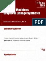 Theory+of+Machines+3