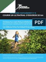 ultratrail-50km-2019