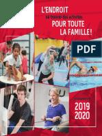 CentreSportif_Programme_19-20_web