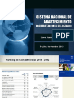 Sistema_de_Abastecimiento (1).pptx