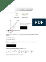 fisica trabajo 2