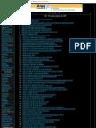131 trucos elhacker hacking webs, hack msn messenger 7, seguridad, hotmail, troyanos, virus, remoto(1)