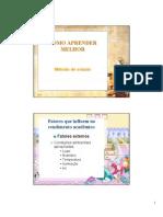 7033482-tecnicaestudo-100825194034-phpapp02